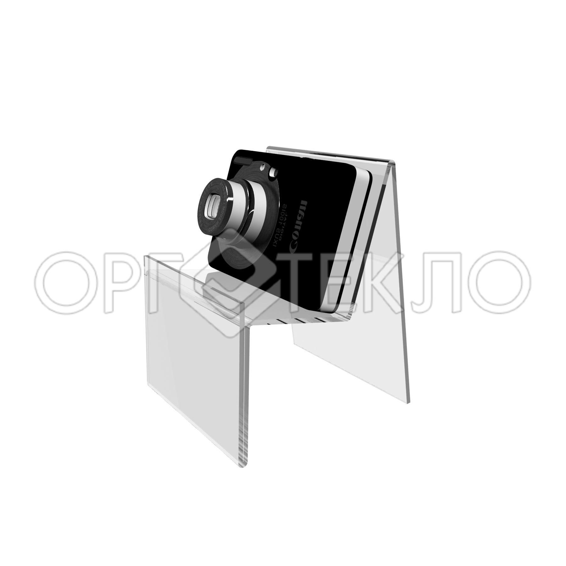 Подставка фотоаппарат